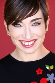 Photo de Naomi Grossman Janice