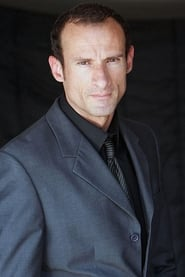 Andrew Constantini