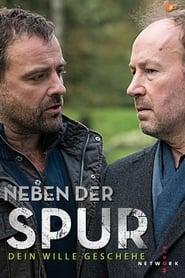 مشاهدة فيلم Neben der Spur – Dein Wille geschehe مترجم