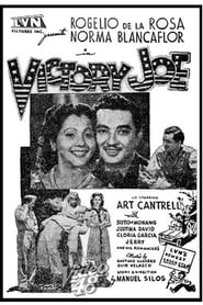 Victory Joe 1946