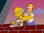 The Simpsons Season 14 Episode 15 : C.E. D'oh