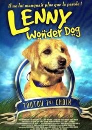 Lenny The Wonder Dog (2005)