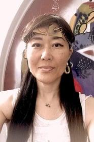 Clara Soyoung