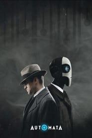 Automata Complete Series 2018