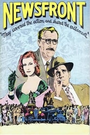 Newsfront (1978)
