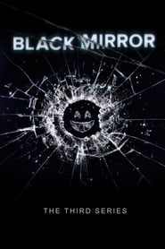 Black Mirror: Season 3 Watch Online Free