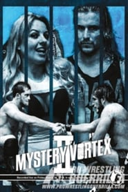 PWG: Mystery Vortex II