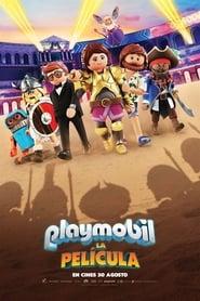 Ver Playmobil: La película Online HD Español y Latino (2019)