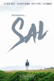 Nagmamahal, Sal (2019)