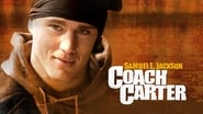 Coach Carter Images