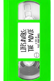 Lifesavers: The Movie (2013) Online Lektor PL CDA Zalukaj