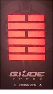 Untitled G.I. Joe Project
