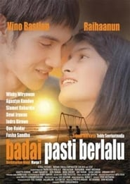 Badai Pasti Berlalu (2007)