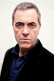 Profil de James Nesbitt