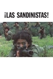 ¡Las Sandinistas! (2018)