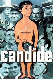 Candide, avagy a XX. század optimizmusa