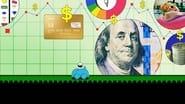 L'argent, en bref