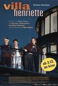 Villa Henriette (2006)