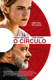 O Círculo (2017) Blu-Ray 1080p Download Torrent Dub e Leg