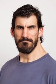 Photo de Robert Maillet Apex