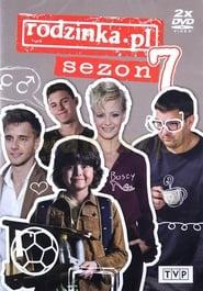 Rodzinka.pl: Season 7