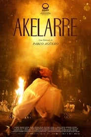 Akelarre (2020) Torrent