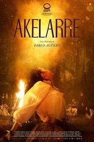 Ver Akelarre Online HD Castellano, Latino y V.O.S.E (2020)