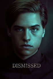 Dismissed (2017) 720p WEB-DL 700MB Ganool
