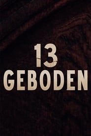 13 Commandments (13 Geboden)
