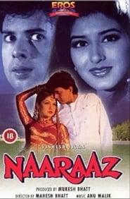 Naaraaz