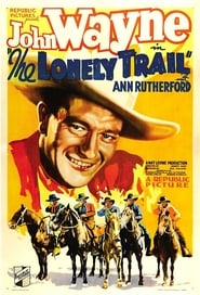 The Lonely Trail