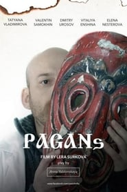 مشاهدة فيلم Pagans مترجم