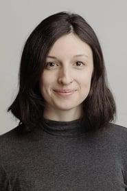 Amelia Moses