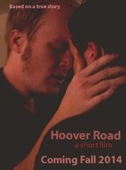 Hoover Road (2019) Zalukaj Online Lektor PL