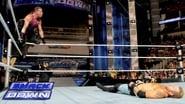 WWE SmackDown Season 15 Episode 31 : August 2, 2013 (Houston, TX)