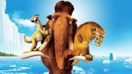 Ice Age: The Meltdown Images