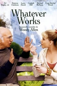 Regarder Whatever works
