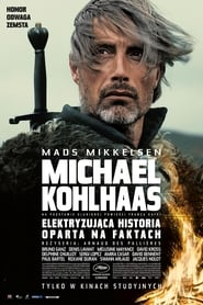 Michael Kohlhaas (2013) Online Cały Film Lektor PL