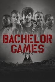 Watch Bachelor Games on Showbox Online