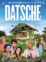 Datsche (2019)