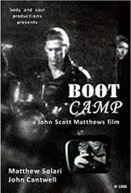 Boot Camp 1997
