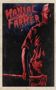 Maniac Farmer [2019]