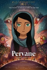 Pervane – The Breadwinner