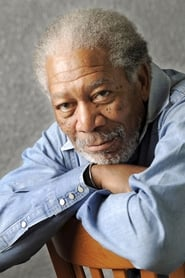 Morgan Freeman