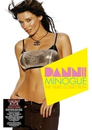 Dannii Minogue The Video Collection 2007