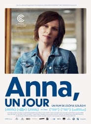 Anna, un jour 2019