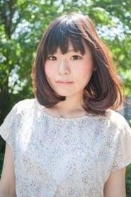 Nako Eguchi