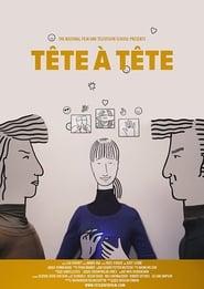Tête à tête (17                     ) Online Cały Film Lektor PL