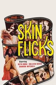 Skin-Flicks (1978)