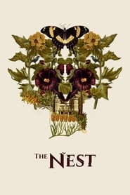 The Nest Hindi Dubbed
